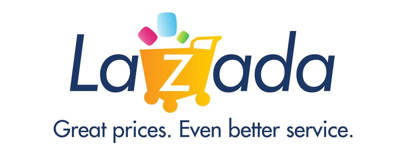 logo_LZDblue