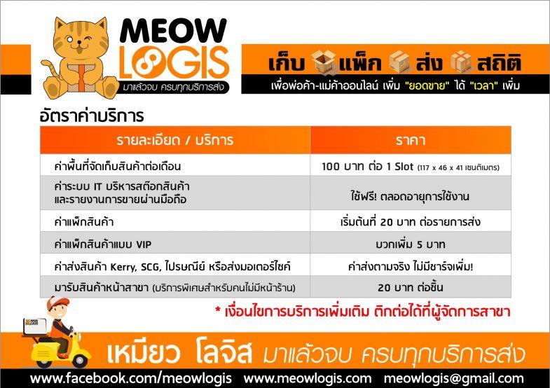 Meow PriceList_๑๙๐๑๒๖_0008