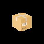 Pack box
